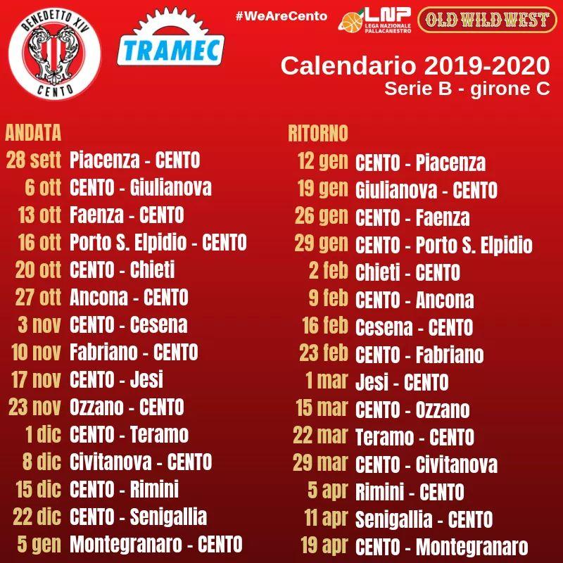 Calendario Serie C 2020 20.Benedetto Xiv Diramato Il Calendario Provvisorio Per La
