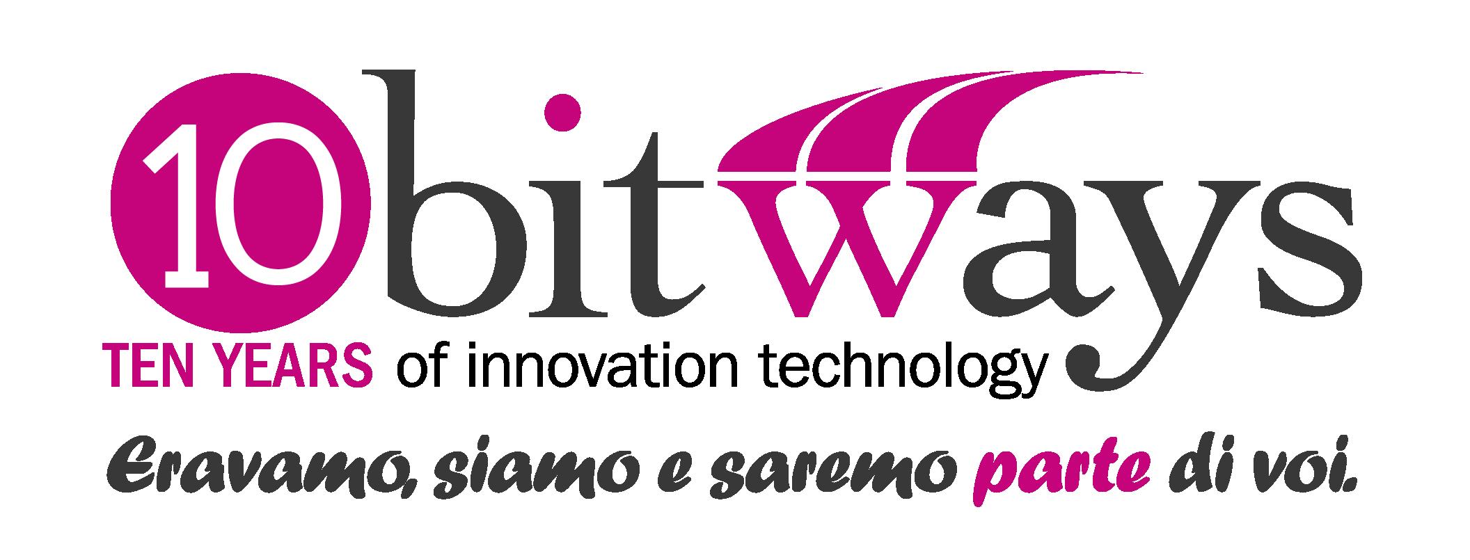 Bitways.it