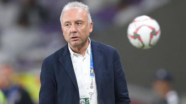 """Corriere di Bologna - Zaccheroni, """"Giusto fermare il calcio, ma in Giappone proveranno comunque a fare le Olimpiadi"""""""