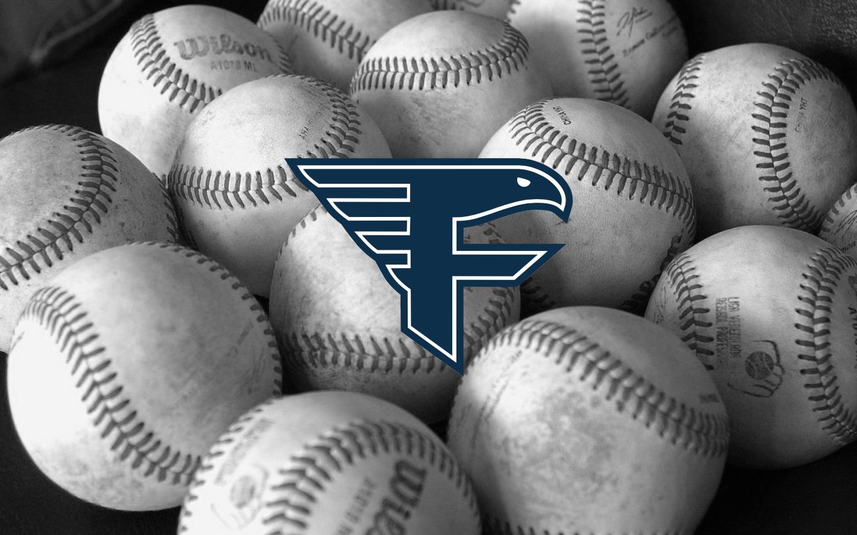 Fortitudo baseball, ultimi rinforzi per la stagione 2020