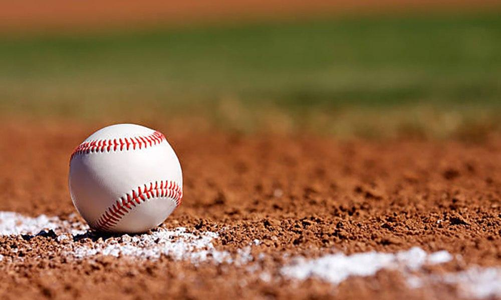 Baseball, slitta l'inizio del campionato