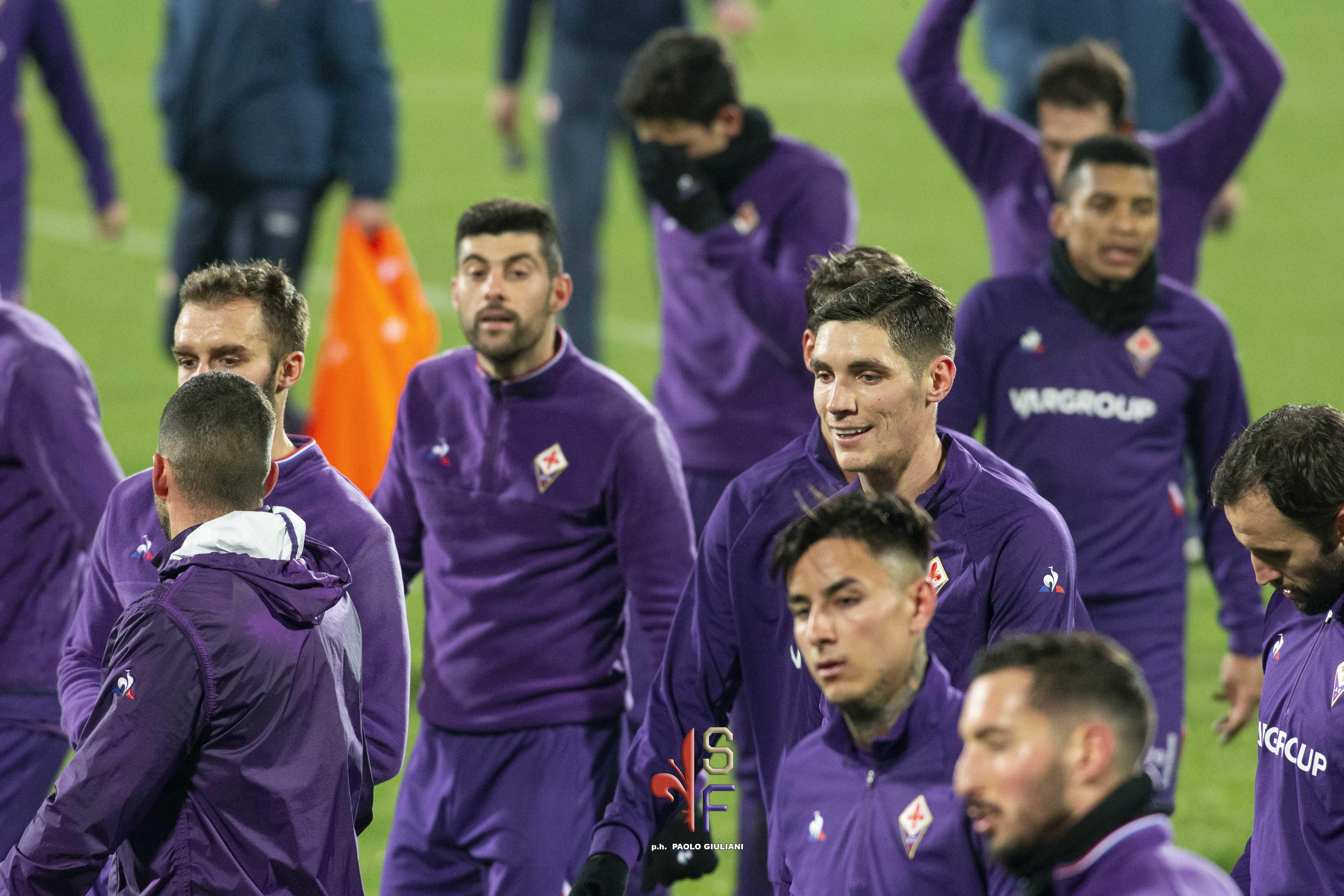Qui Fiorentina: In pochi mesi cambiano le prospettive: i nomi di questo mercato non sono più da Top-Club