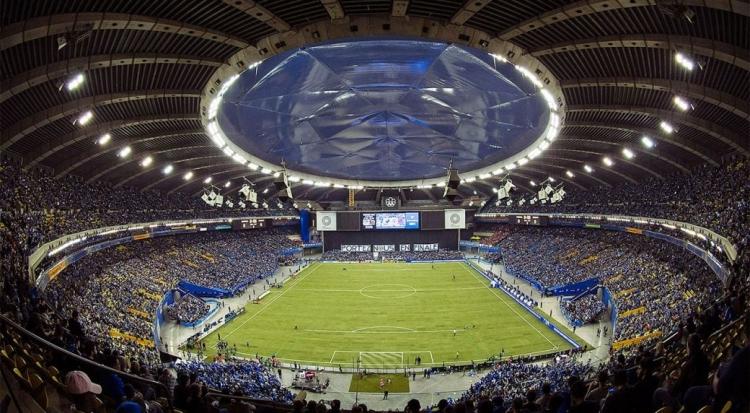 MLS: Montreal, analisi di una crisi apparentemente senza fine