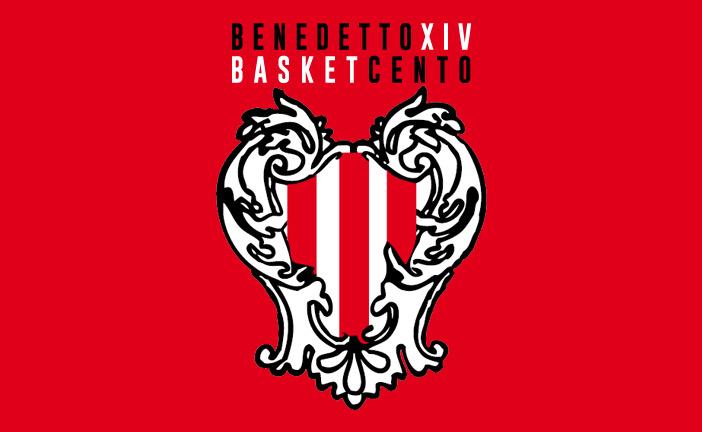 Benedetto XIV Cento: Ivan Belletti ha presentato la nuova struttura organizzativa della squadra biancorossa che vede l'ingresso di Patricio Prato e Matteo Franceschini