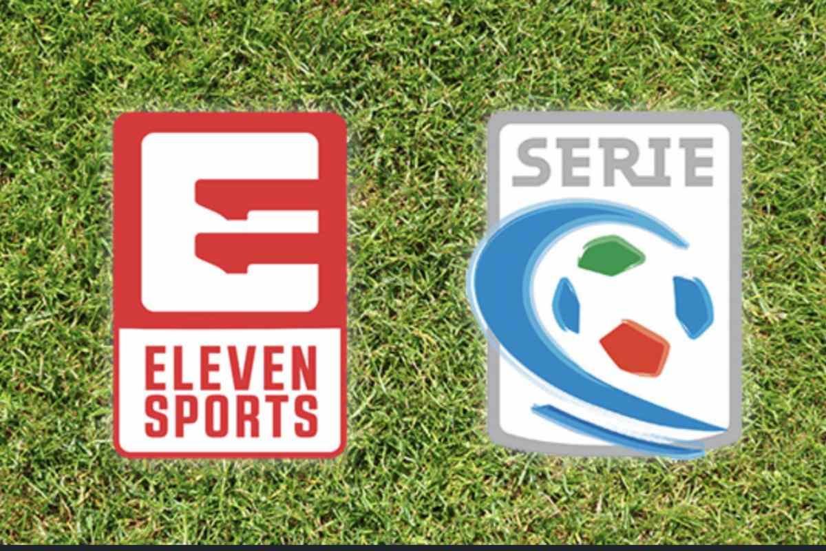 Fatto Quotidiano Calcio In Chiaro La Serie A Si Oppone La Serie C Da Oggi In Streaming