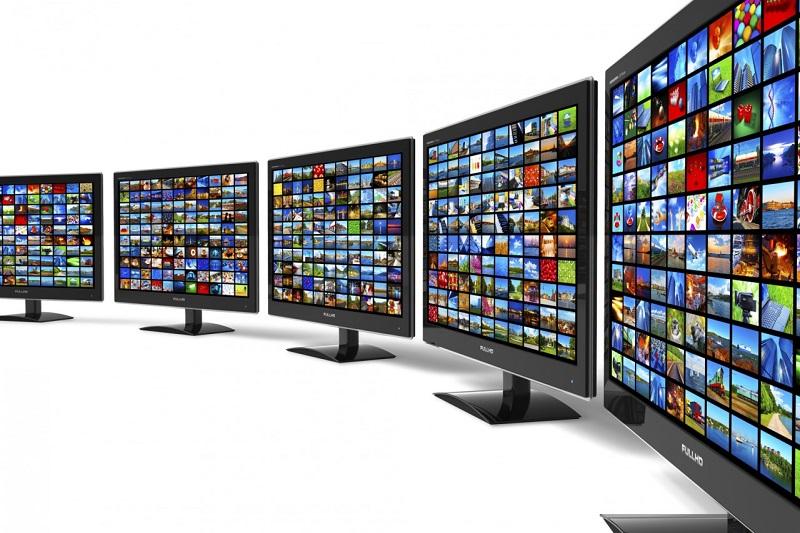 Auditel: la trasmissione più vista degli ultimi 30 anni è una partita della Nazionale - 16 dic
