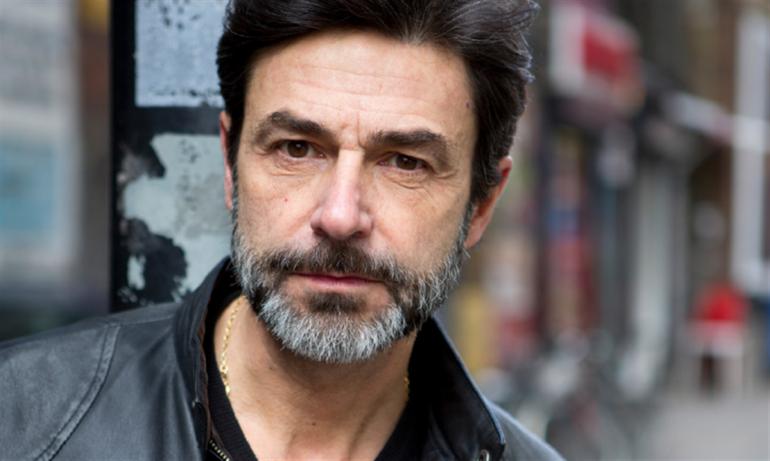 Quarto potere: intervista a Stefano Tura!