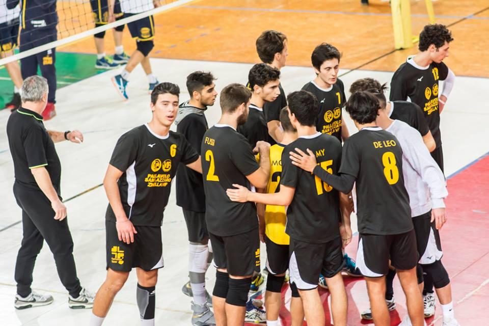 Serie C quarta giornata: Al Copernico passa Ravenna al tie-break