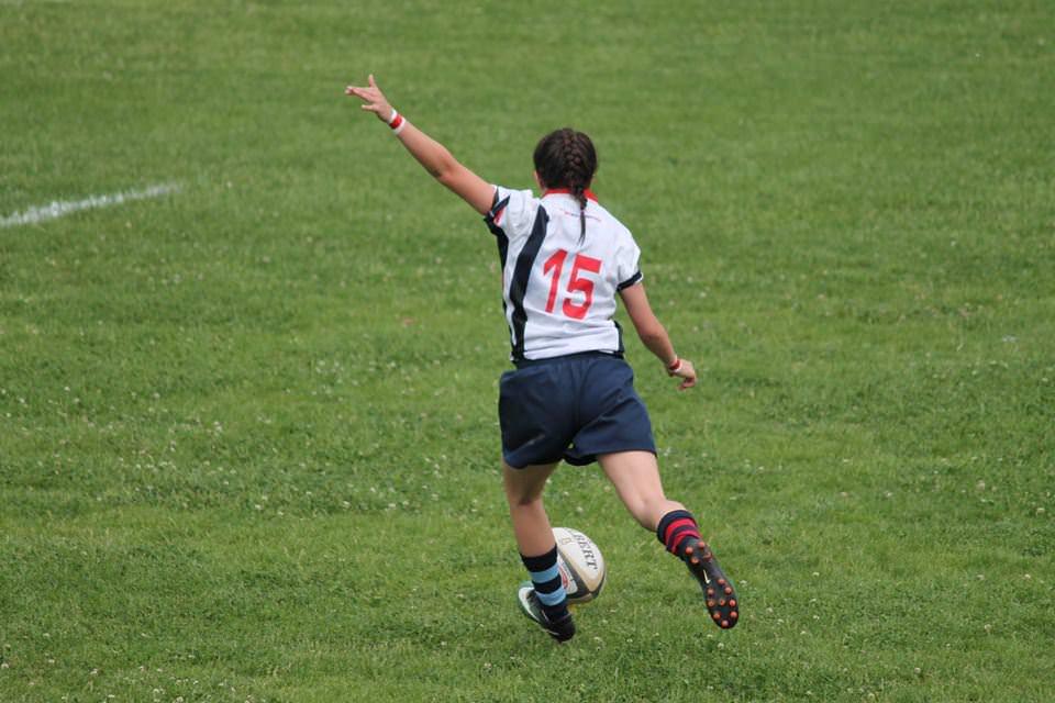 Rugby - Le Fenici volano ai playoff scudetto, mentre la maschile si congeda dal suo pubblico chiudendo al 4° posto - 8 mag