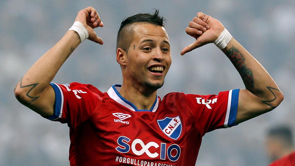 RdC - Nico Lopez offerto al Bologna - 24 apr