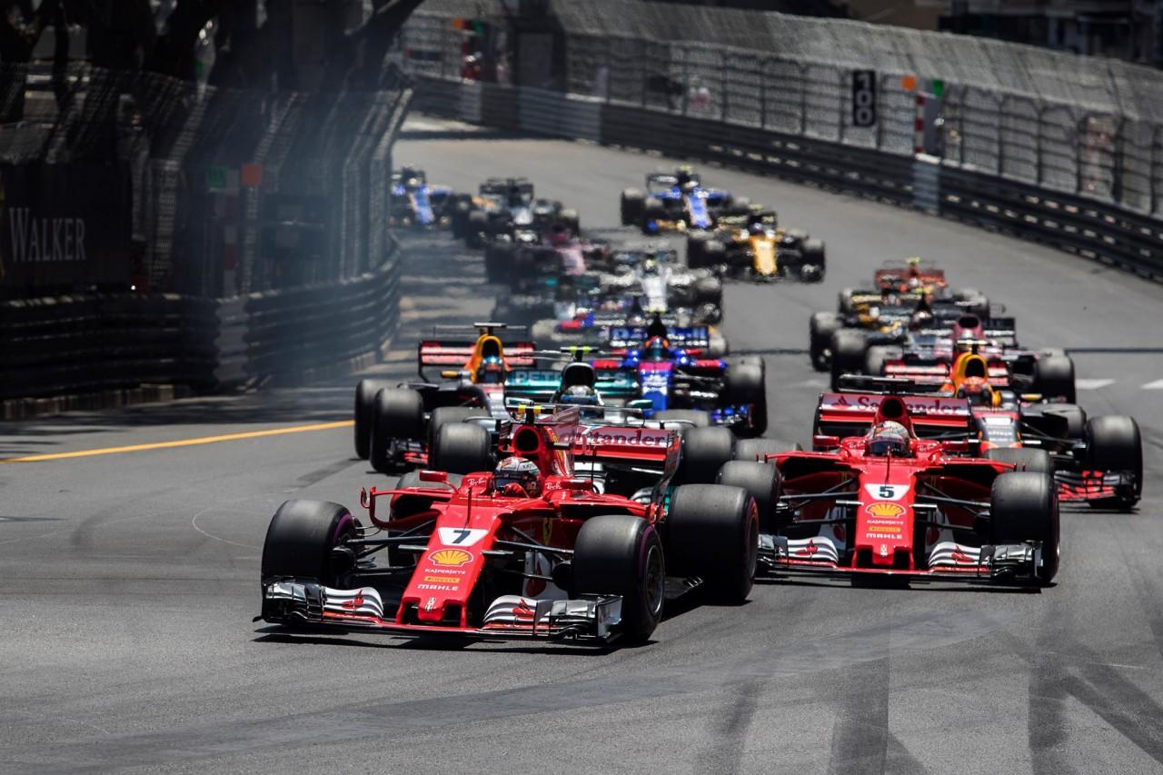 F1, semaforo verde del Governo austriaco: il 5 luglio partirà il Mondiale 2020