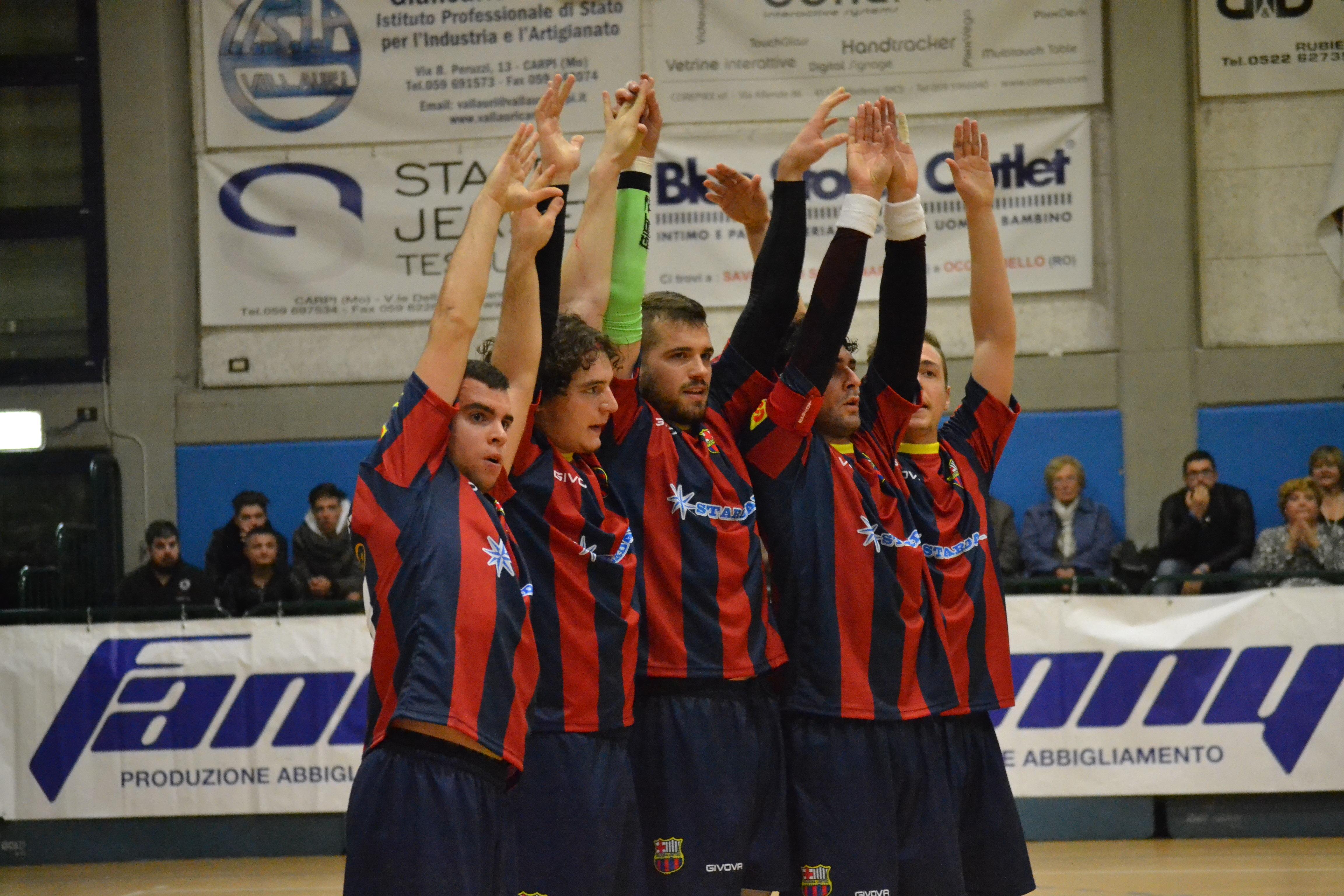 Bologna United, il programma della terza giornata