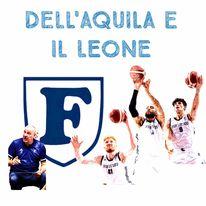 Dell'Aquila e il Leone #3 - Coup de théâtre