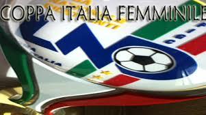 Bologna femminile: Imolese battuta 1 a 3 in Coppa Italia