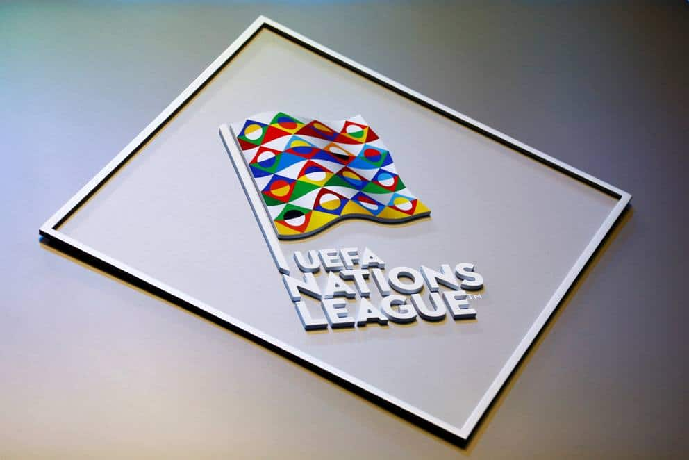 UEFA Nations League: Cos'è e come funziona