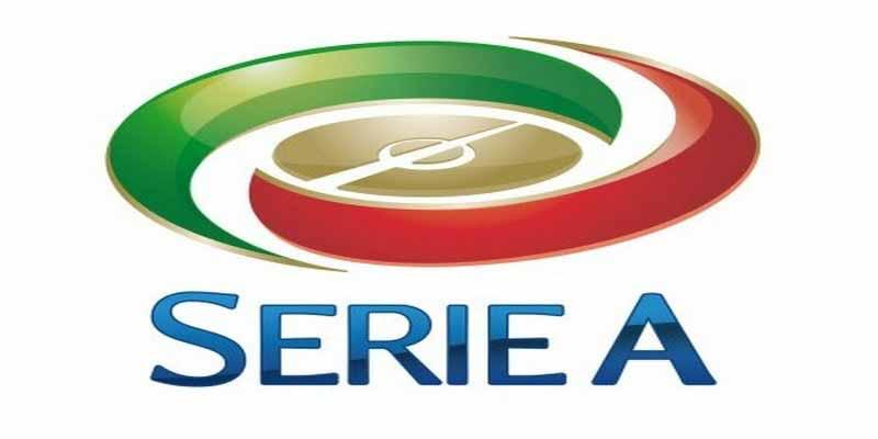 Il Punto Sulla Serie A - XXXIII Giornata - 25 apr
