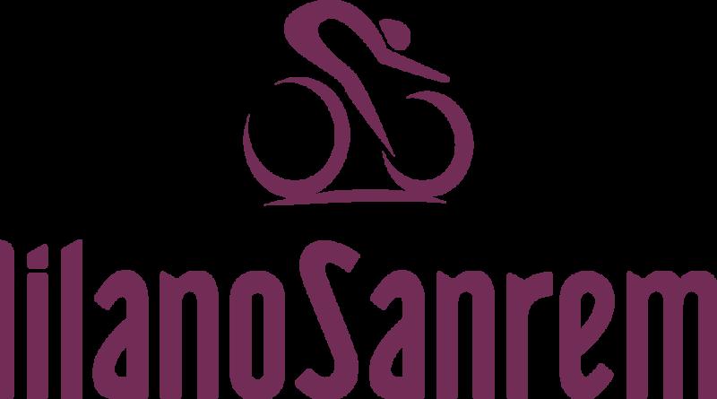 Passeggiando per Via Roma a Sanremo