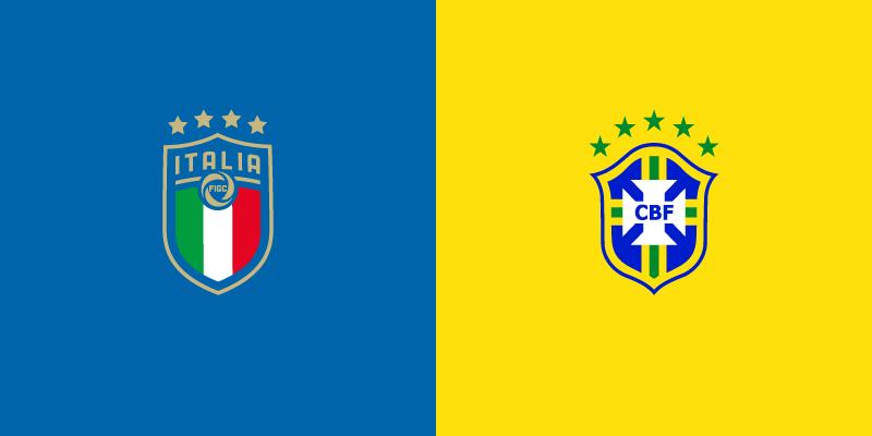 Mondiale femminile - Italia-Brasile 0-1, ma Azzurre prime del girone