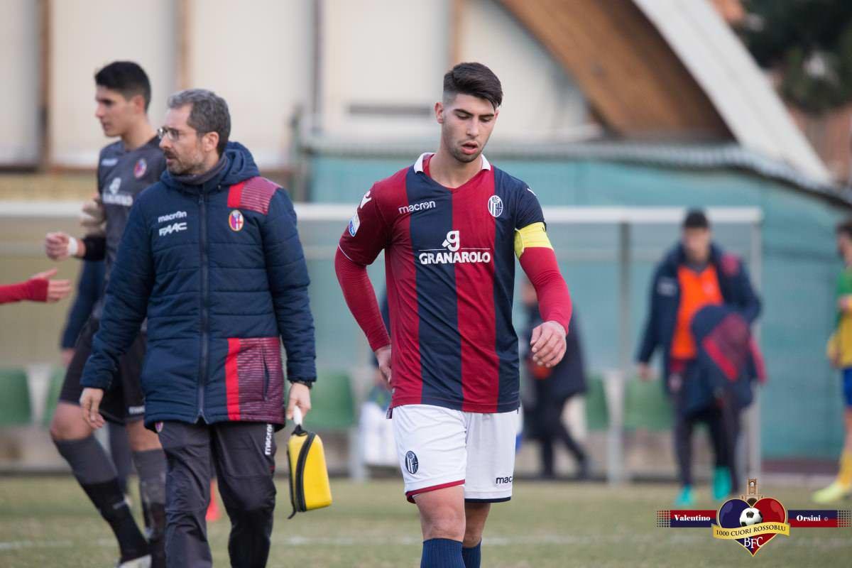 Viareggio Cup, Bologna – Deportes Quindio 1-3: I rossoblù salutano anzitempo la competizione – 18 mar