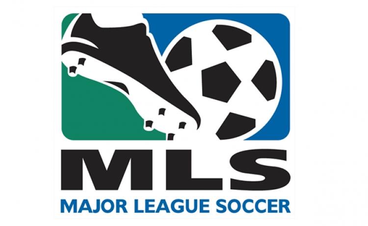 MLS: Toronto superstar della stagione 2017