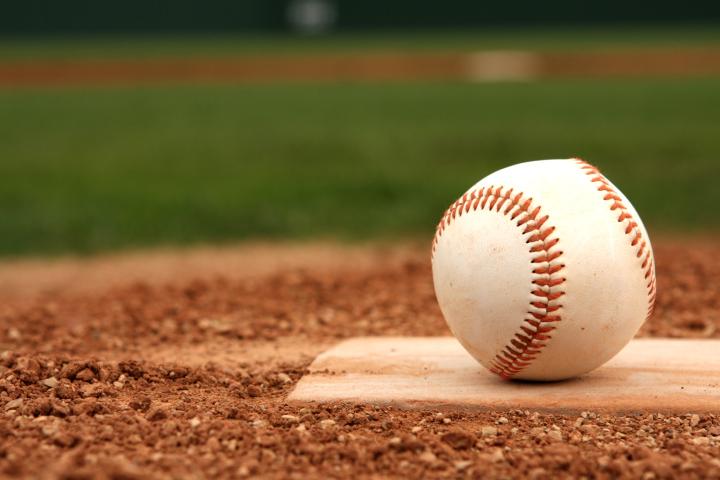 Baseball - Castenaso perde il recupero con San Marino. Venerdì riprende la Serie A
