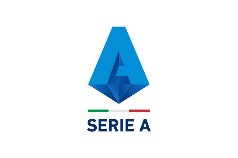 Serie A - La Lega non stacca il segnale tv a Sky. Gli stadi verso una parziale riapertura