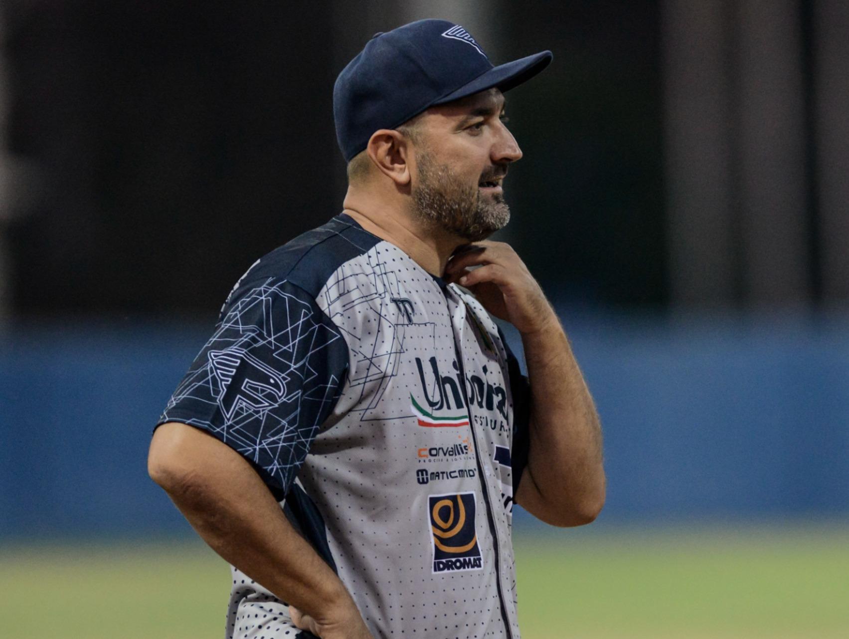 La Fortitudo baseball è piegata anche in Gara3 e Gara4. San Marino è Campione d'Italia 2021