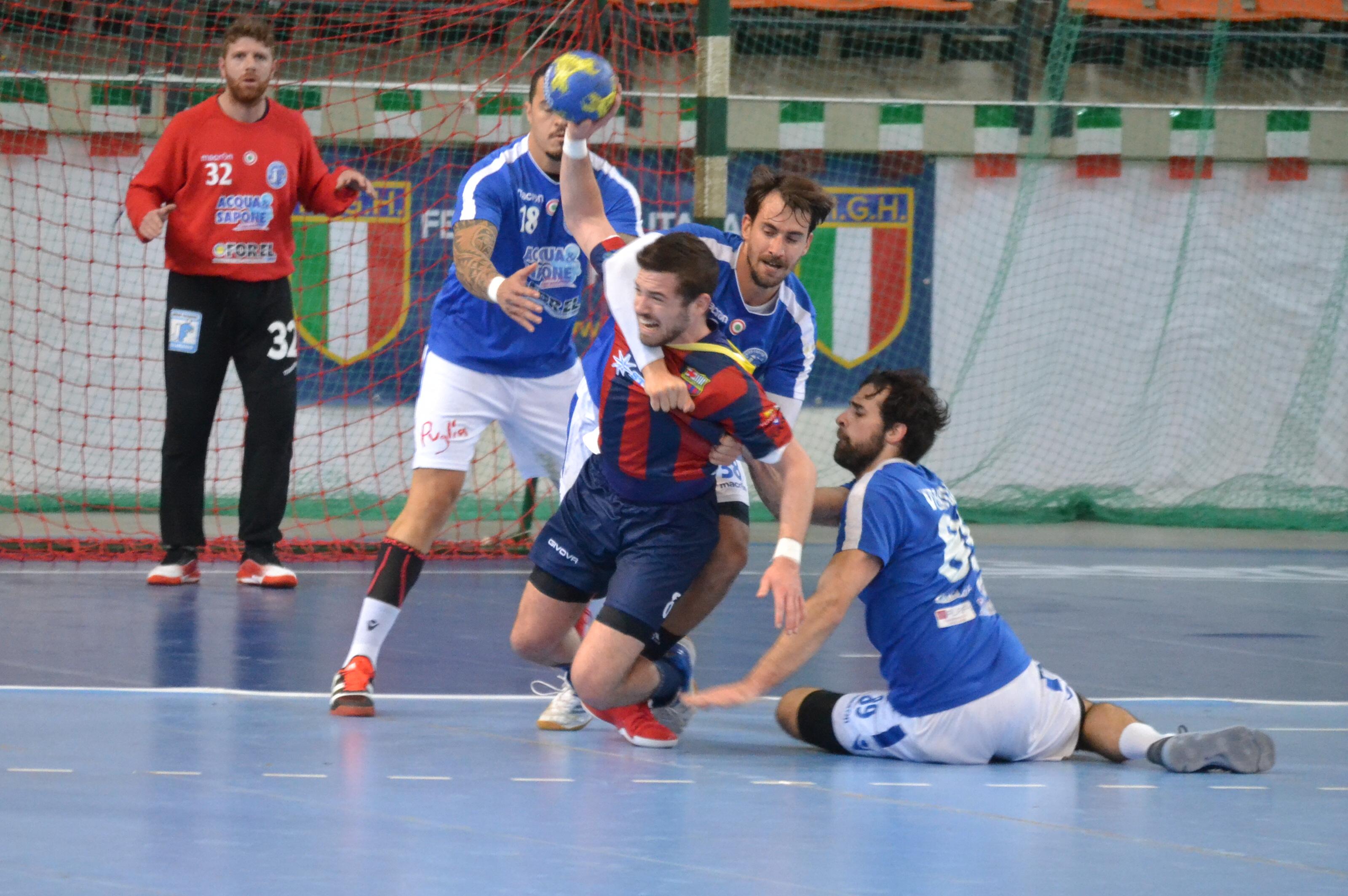 Bologna United, il programma della quarta giornata di ritorno