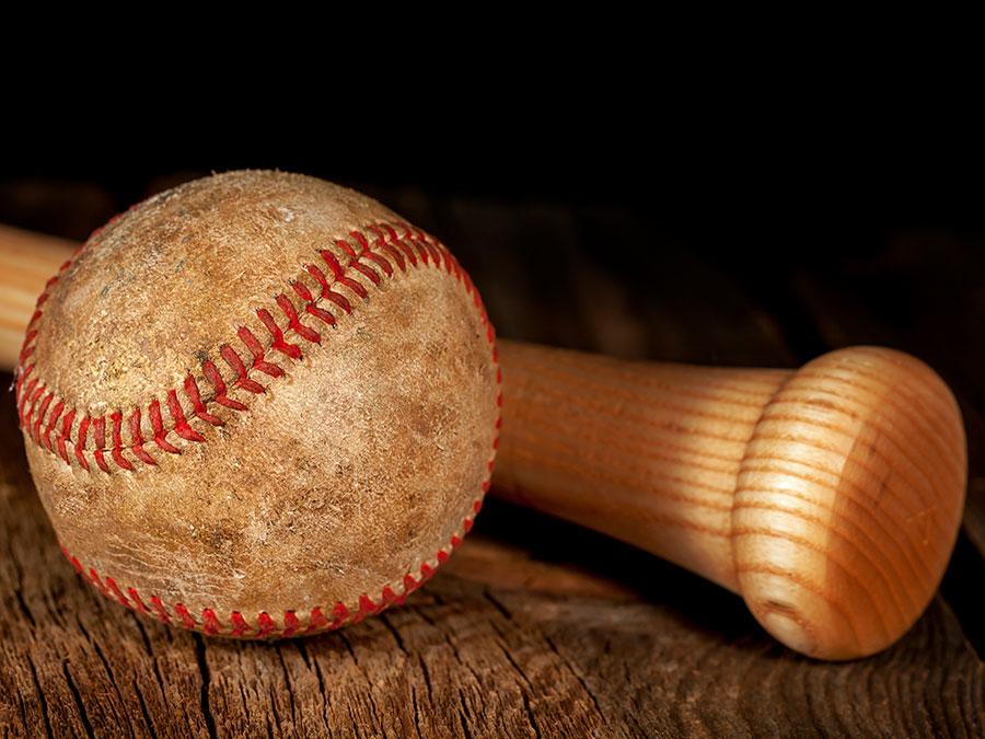 Avvicinarsi al mondo del baseball - Come fare punti ed eliminare avversari: strike, out e run