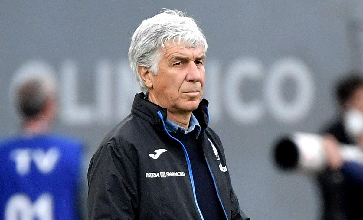 NIGHTLINE – Cade l'Atalanta a Old Trafford; vince la Juventus. Stadi: capienza al 100% entro fine anno?