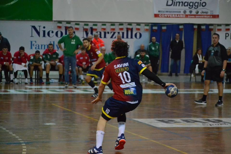 Bologna United, il programma della settima giornata di ritorno