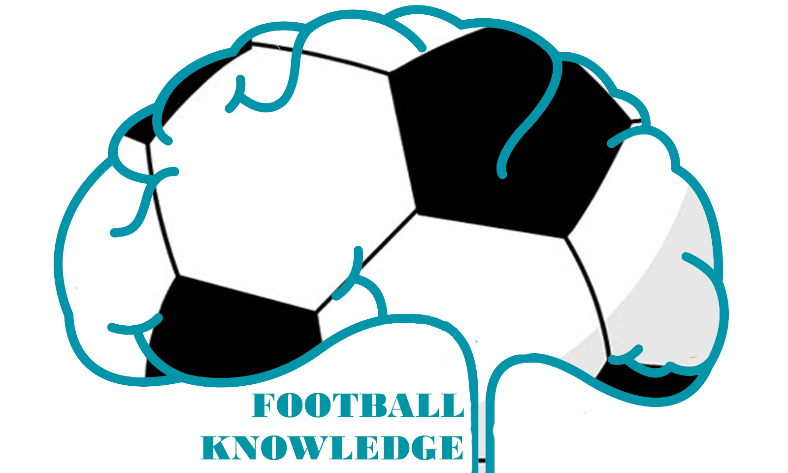 Football Knowledge #4: Questions & Answers