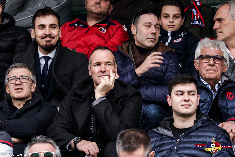 Il Resto del Carlino - Bologna, compensati di 5 milioni gli agenti dei propri giocatori
