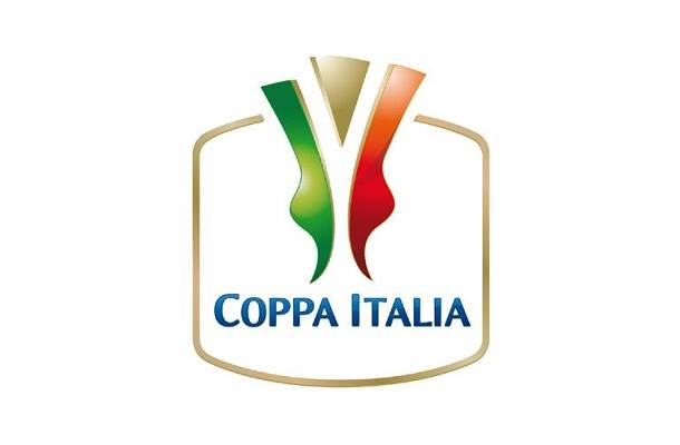 Il Resto del Carlino – Ottavi di Coppa Italia: con la Juve al Dall'Ara