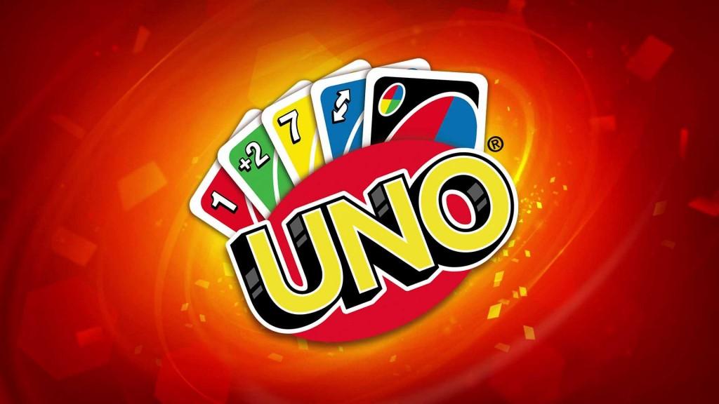 Uno! - gioco on line