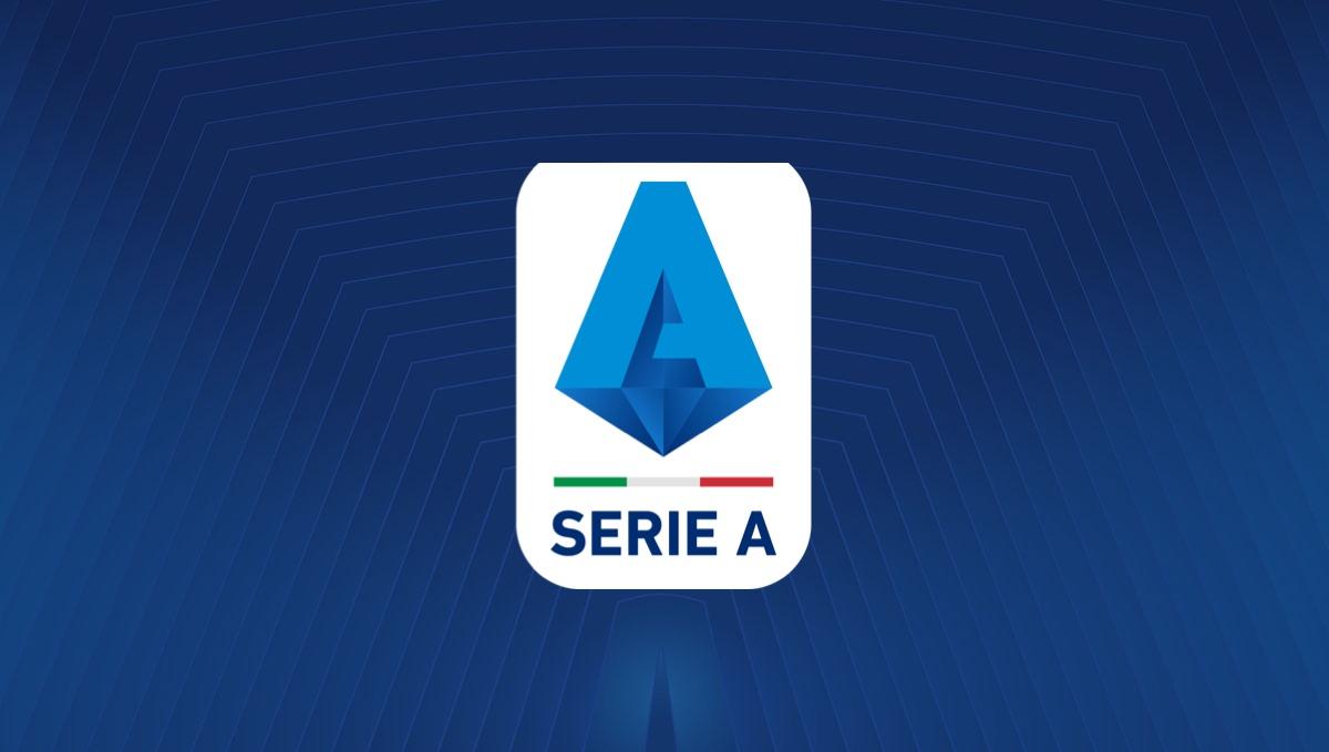 il Resto del Carlino – La Serie A in estate