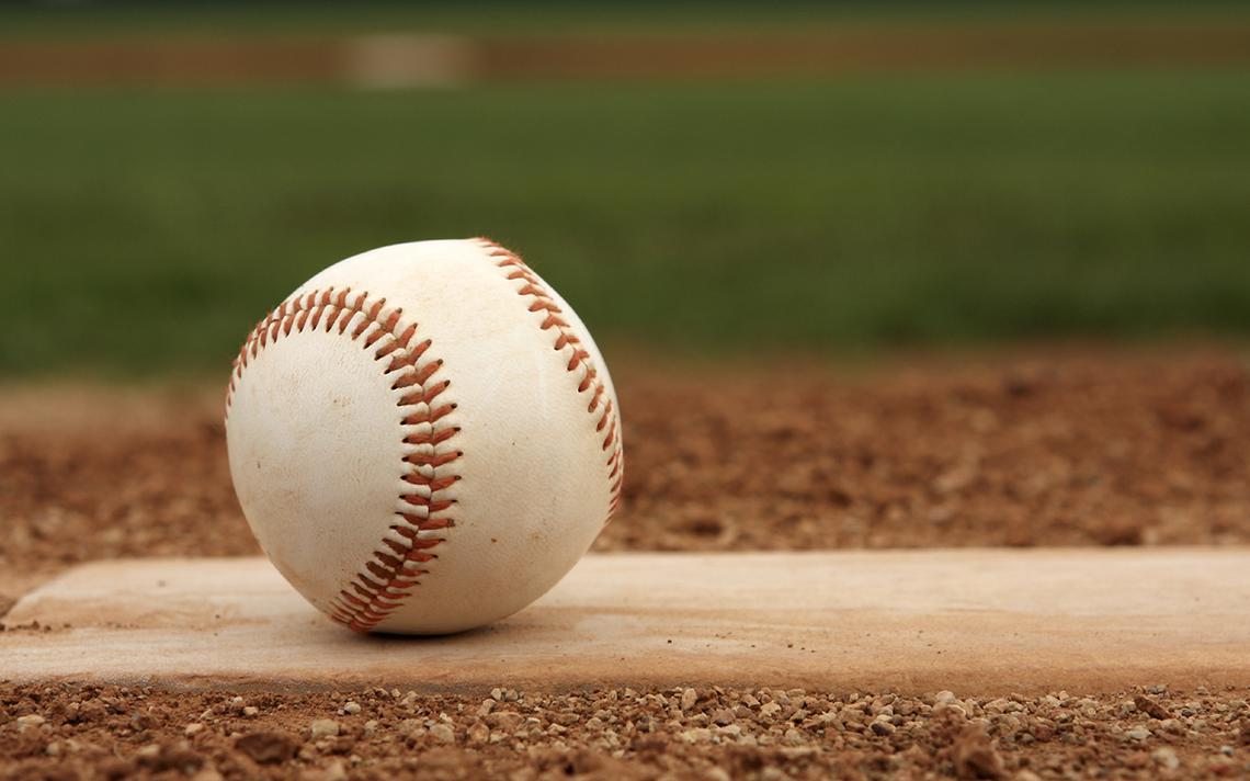 Baseball - La FIBS presenta la struttura del prossimo campionato di Serie A1