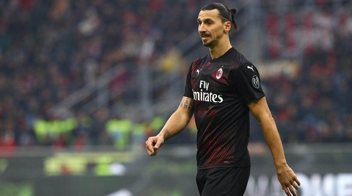Il Milan vince 2-0 in Irlanda, Ibra già in forma