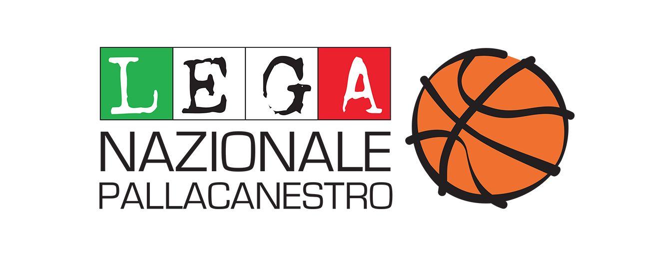 Lega Nazionale Pallacanestro: anche gli allenatori delle squadre che prendono parte al Campionato di Serie B rilasciano un comunicato