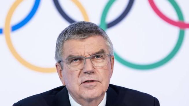 Ufficiale: Olimpiadi di Tokyo rinviate al 2021