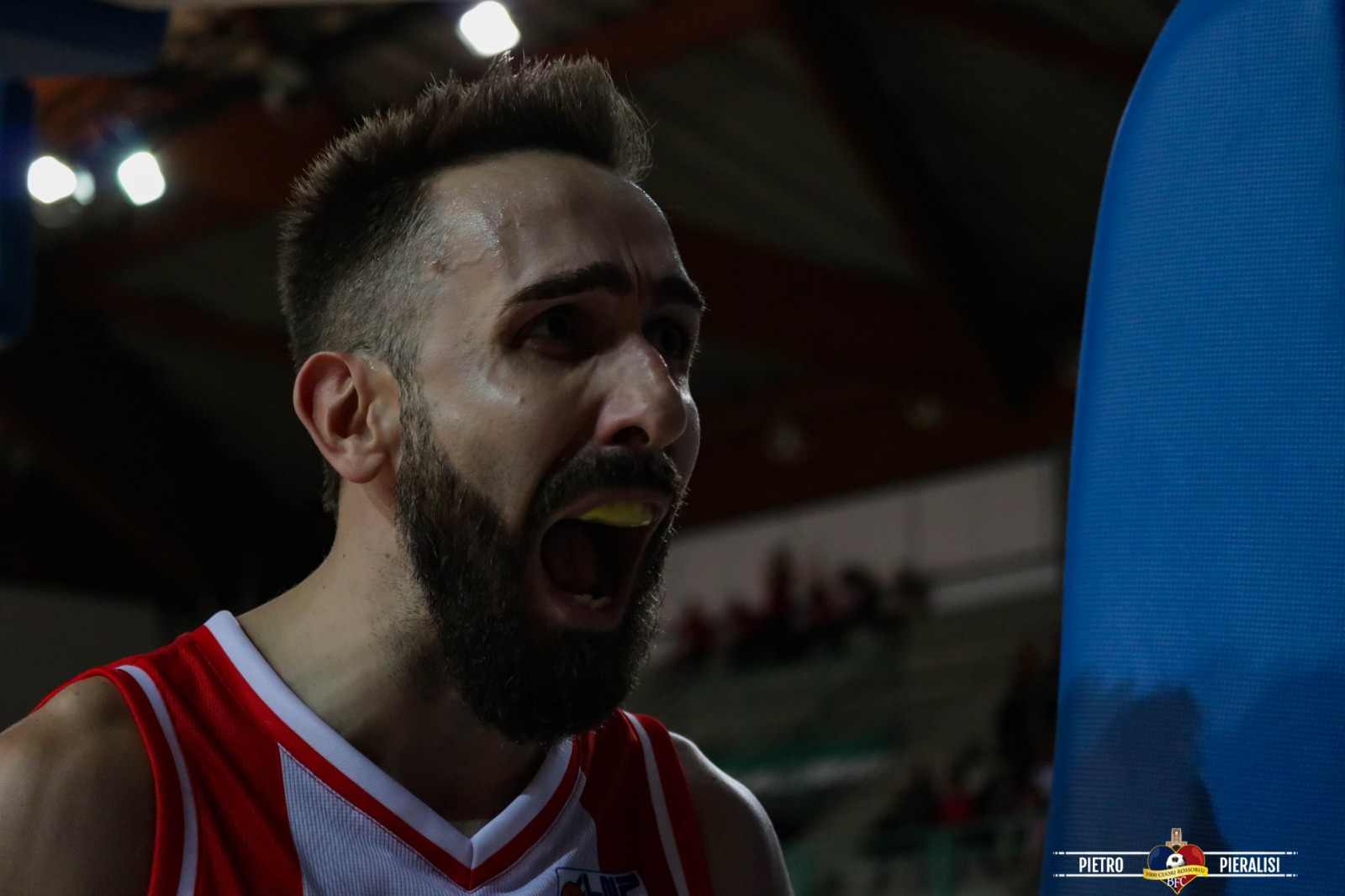 La Benedetto XIV vince all'overtime: battuta Chieti 84-79