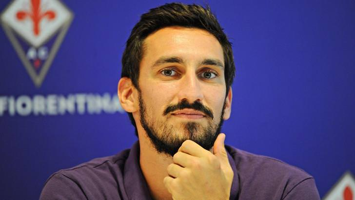 Addio a Davide Astori: una vita in difesa - 4 mar