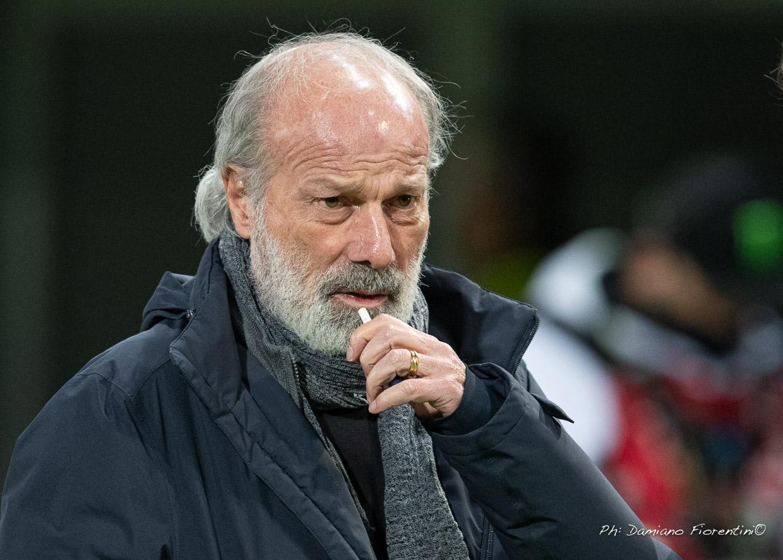 Corriere di Bologna – Sabatini: «Sinisa seguito dalle big, ma non è detto che vada»