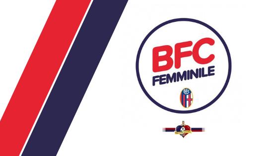 Bologna FC Femminile sconfitto per 3-1 a Pontedera