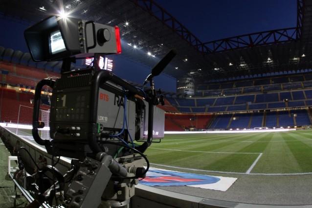 Gazzetta: MediaPro si allontana dall'Italia ed arricchisce la Francia - 03 Giu