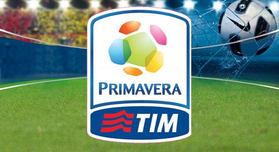 PRIMAVERA - COPPA ITALIA -  Bologna battuto ai rigori nel secondo turno di Coppa - 25 ott
