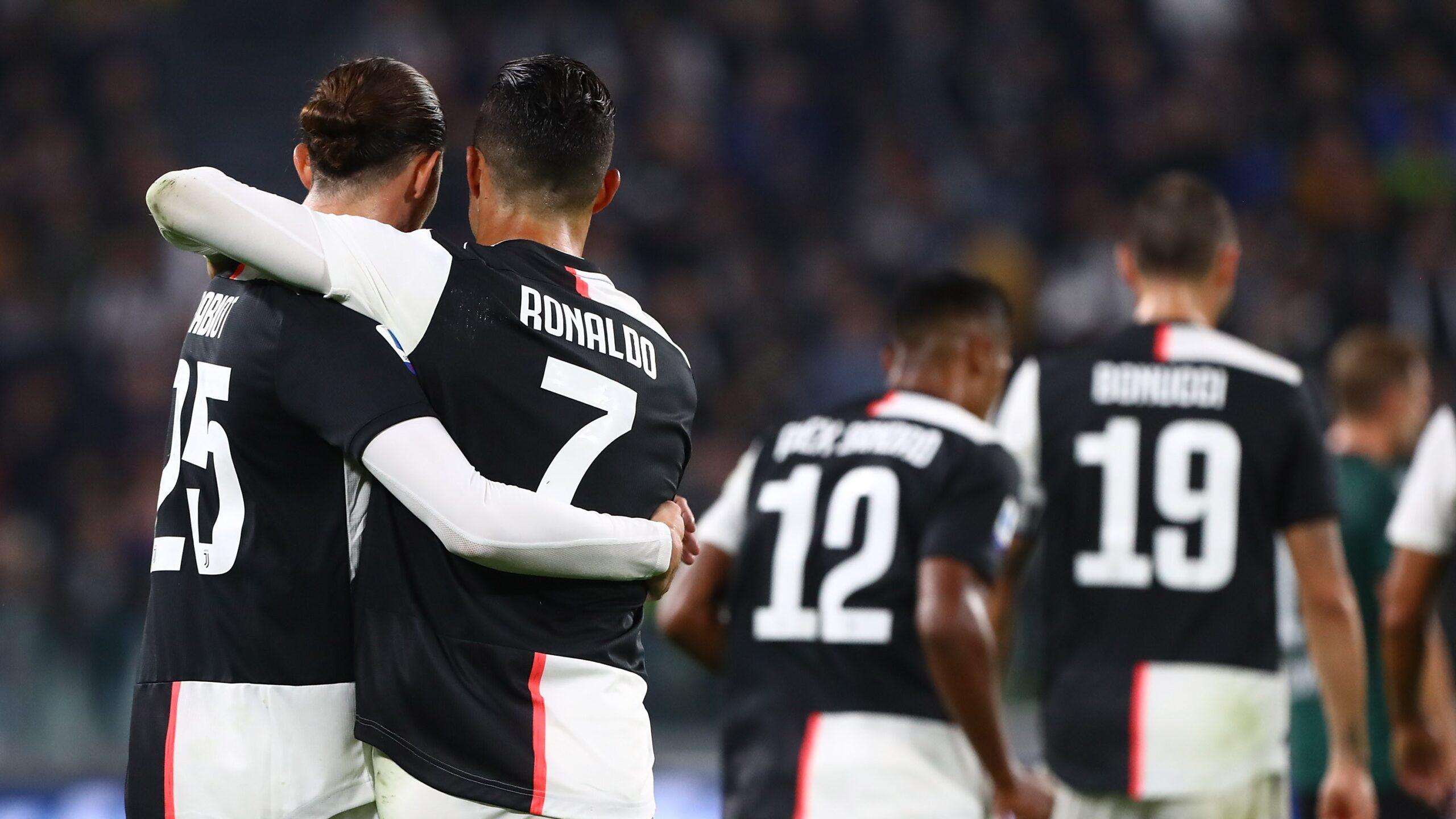 Il punto sulla Serie A: Juventus, riparte la corsa scudetto