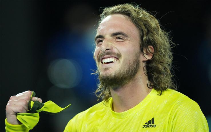 Nightline - Tsitsipas batte Nadal; Sky pagherà l'ultima rata dello scorso campionato. Cancellata la Youth League per questa stagione