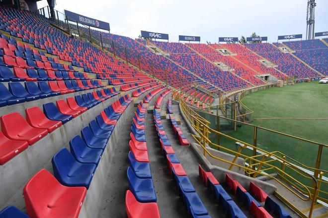 Stadio par Tott!: nuovo servizio per vedere la partita di calcio per ipovedenti
