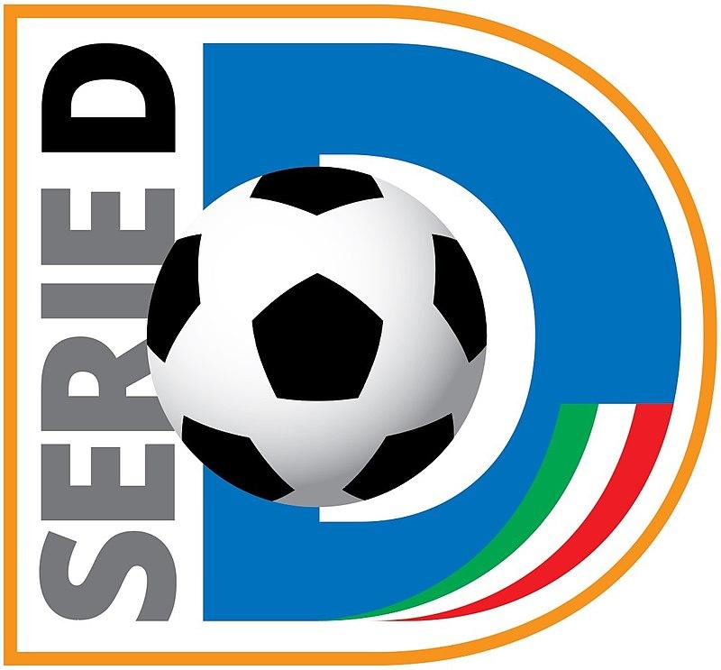 Serie D, ecco i risultati di Coppa Italia